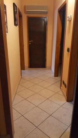 Appartamento in vendita a Modena, 94 mq - Foto 5
