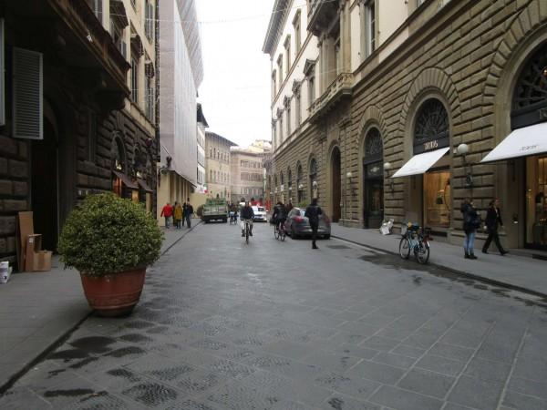Negozio in affitto a Firenze, 75 mq - Foto 8