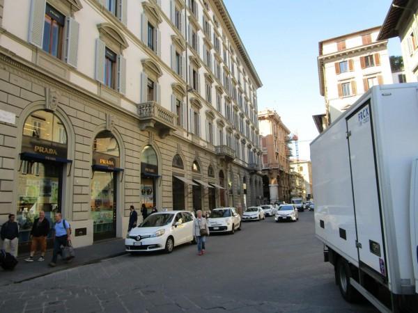 Negozio in affitto a Firenze, 75 mq - Foto 6