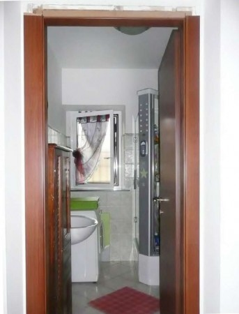 Appartamento in vendita a Roma, Prato Fiorito, Con giardino, 55 mq - Foto 6