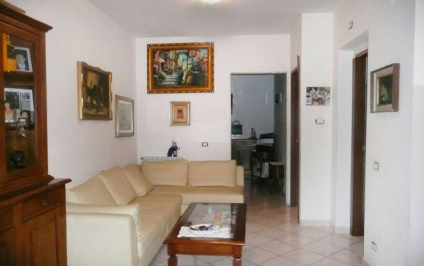 Appartamento in vendita a Roma, Prato Fiorito, Con giardino, 55 mq - Foto 10