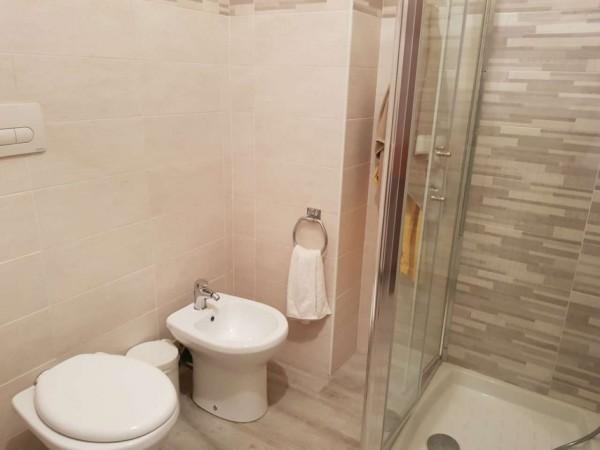 Appartamento in vendita a Bovisio-Masciago, Centro, Arredato, 49 mq - Foto 5