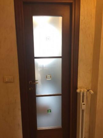 Appartamento in vendita a Torino, Lucento, 60 mq - Foto 8