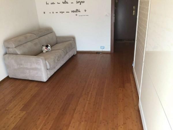Appartamento in vendita a Torino, Lucento, 60 mq - Foto 6