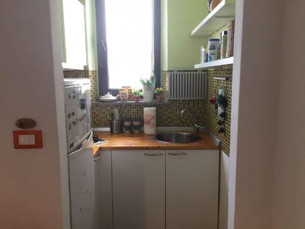 Appartamento in vendita a Torino, Lucento, 60 mq - Foto 10