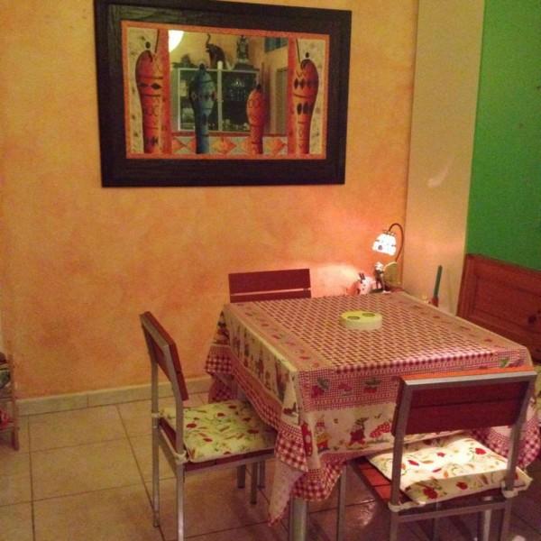 Appartamento in vendita a Chioggia, 28 mq - Foto 13
