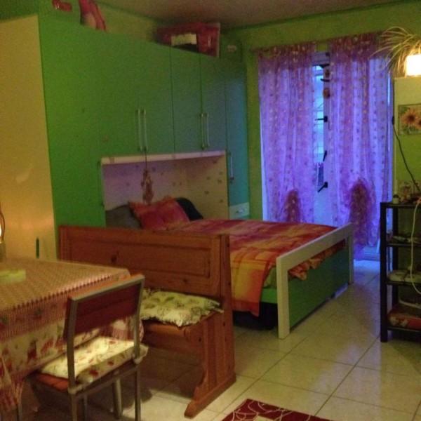 Appartamento in vendita a Chioggia, 28 mq