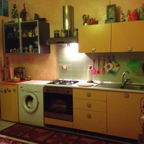 Appartamento in vendita a Chioggia, 28 mq - Foto 14