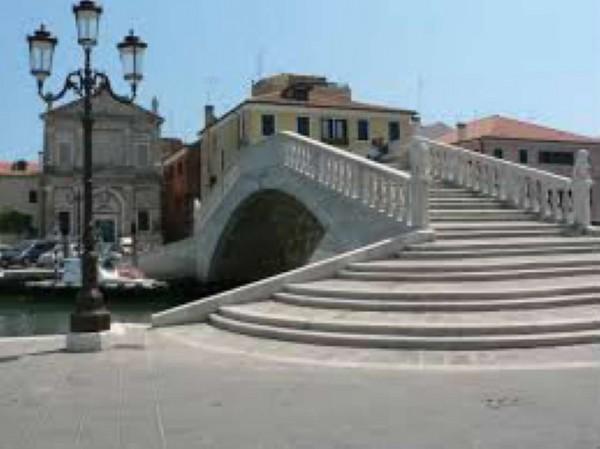 Appartamento in vendita a Chioggia, 28 mq - Foto 9