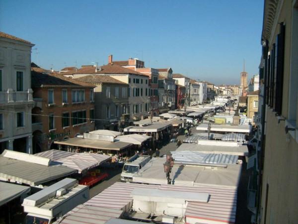 Appartamento in vendita a Chioggia, 28 mq - Foto 2
