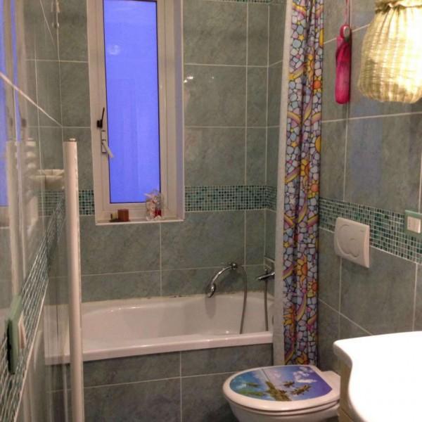 Appartamento in vendita a Chioggia, 28 mq - Foto 12