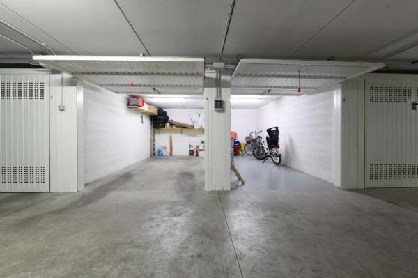 Appartamento in vendita a Chioggia, 80 mq - Foto 2