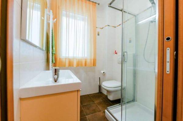 Appartamento in vendita a Chioggia, 80 mq - Foto 8