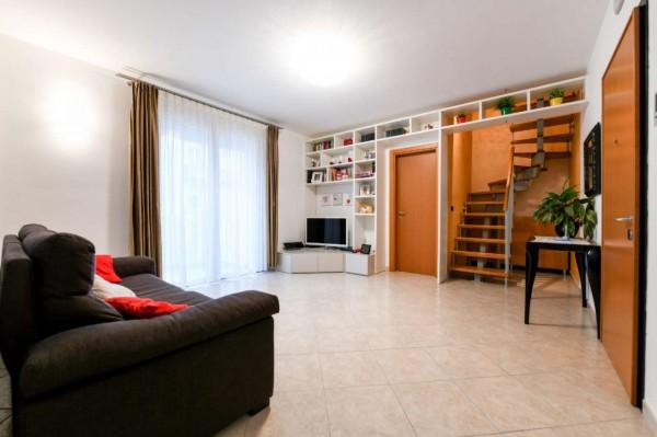 Appartamento in vendita a Chioggia, 80 mq