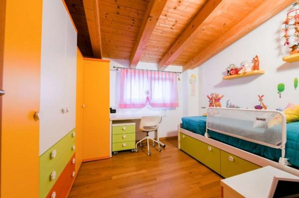 Appartamento in vendita a Chioggia, 80 mq - Foto 6