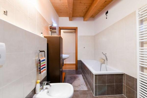 Appartamento in vendita a Chioggia, 80 mq - Foto 3