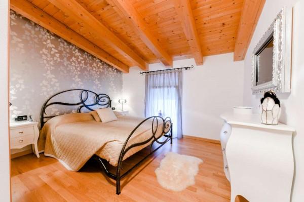 Appartamento in vendita a Chioggia, 80 mq - Foto 7