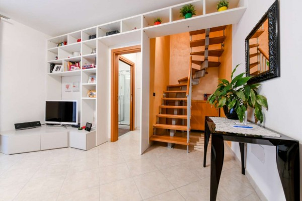 Appartamento in vendita a Chioggia, 80 mq - Foto 10