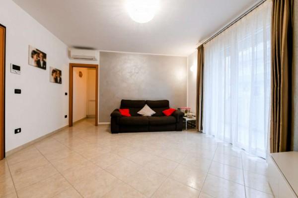 Appartamento in vendita a Chioggia, 80 mq - Foto 11