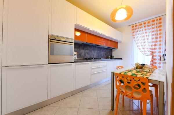 Appartamento in vendita a Chioggia, 80 mq - Foto 9