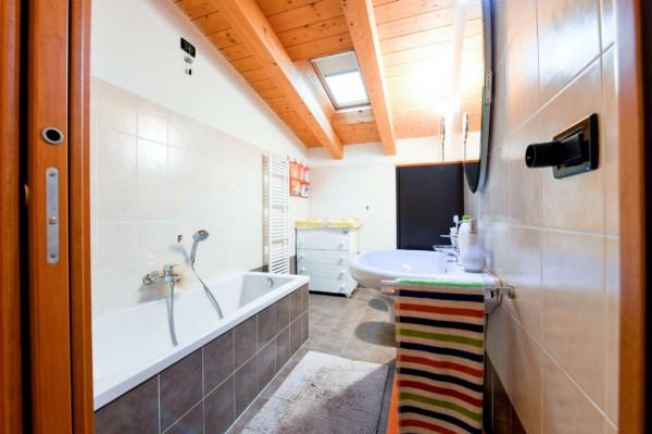 Appartamento in vendita a Chioggia, 80 mq - Foto 4