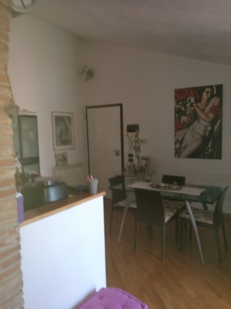 Appartamento in vendita a Grosseto, Grosseto, 70 mq - Foto 8