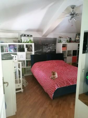 Appartamento in vendita a Grosseto, Grosseto, 70 mq - Foto 12