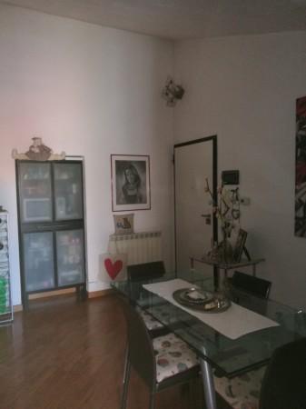 Appartamento in vendita a Grosseto, Grosseto, 70 mq - Foto 2