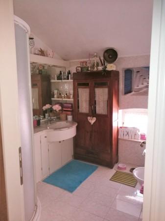 Appartamento in vendita a Grosseto, Grosseto, 70 mq - Foto 17