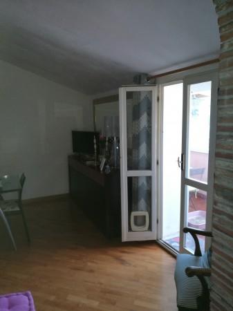 Appartamento in vendita a Grosseto, Grosseto, 70 mq - Foto 7