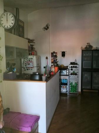 Appartamento in vendita a Grosseto, Grosseto, 70 mq - Foto 4