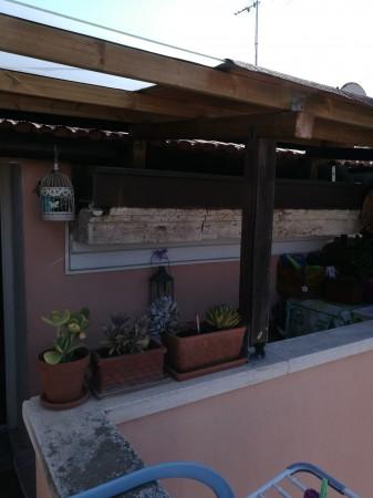 Appartamento in vendita a Grosseto, Grosseto, 70 mq - Foto 5