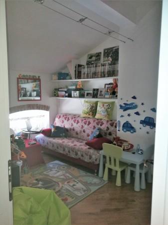 Appartamento in vendita a Grosseto, Grosseto, 70 mq - Foto 15