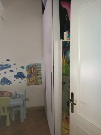 Appartamento in vendita a Grosseto, Grosseto, 70 mq - Foto 14
