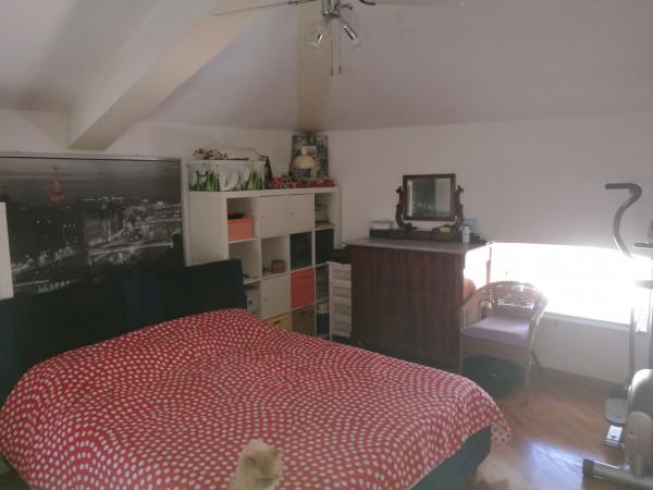 Appartamento in vendita a Grosseto, Grosseto, 70 mq - Foto 11