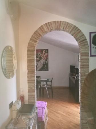 Appartamento in vendita a Grosseto, Grosseto, 70 mq - Foto 9