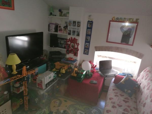 Appartamento in vendita a Grosseto, Grosseto, 70 mq - Foto 13