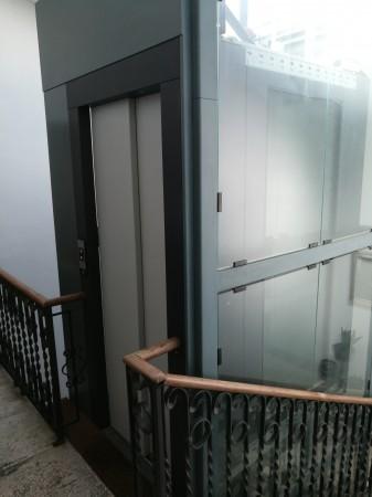 Appartamento in vendita a Grosseto, Grosseto, 70 mq