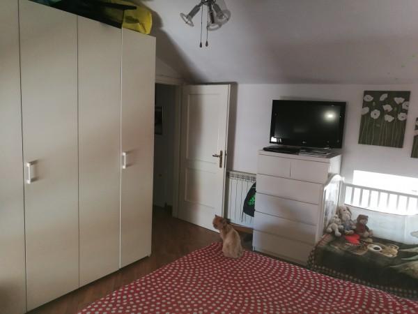 Appartamento in vendita a Grosseto, Grosseto, 70 mq - Foto 10