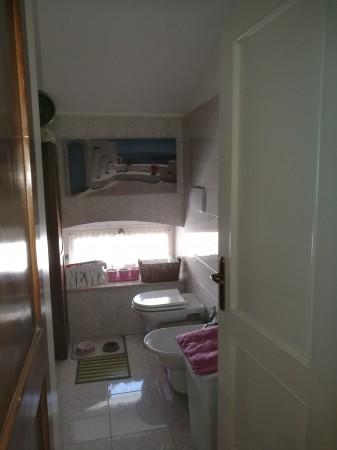 Appartamento in vendita a Grosseto, Grosseto, 70 mq - Foto 16