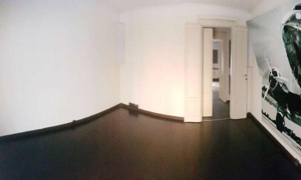 Ufficio in affitto a Milano, Porta Venezia, 85 mq - Foto 3