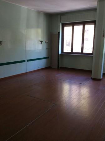 Ufficio in vendita a Milano, 130 mq - Foto 11