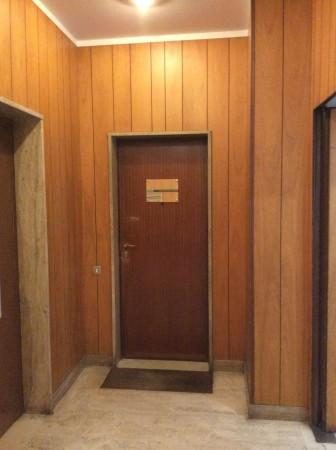 Ufficio in vendita a Milano, 130 mq - Foto 14