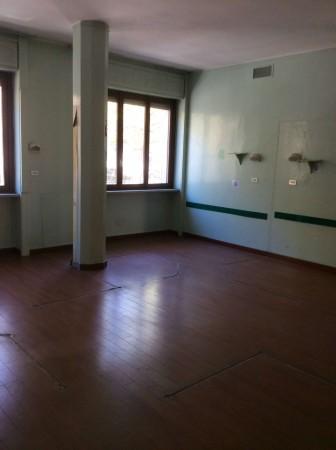 Ufficio in vendita a Milano, 130 mq - Foto 10