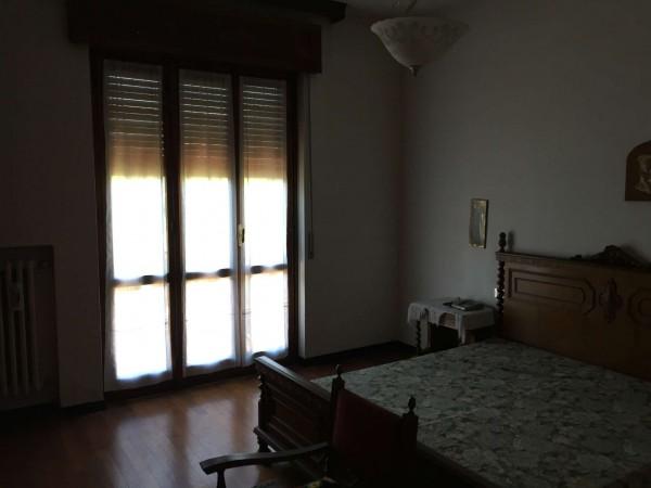 Villa in vendita a Gavirate, Con giardino, 240 mq - Foto 15