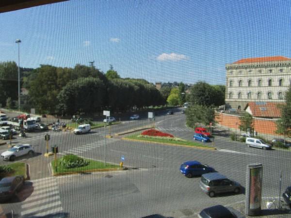 Appartamento in vendita a Firenze, Con giardino, 140 mq - Foto 19