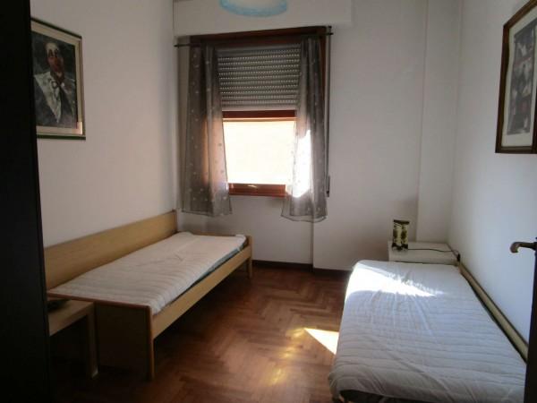 Appartamento in vendita a Firenze, Con giardino, 140 mq - Foto 5