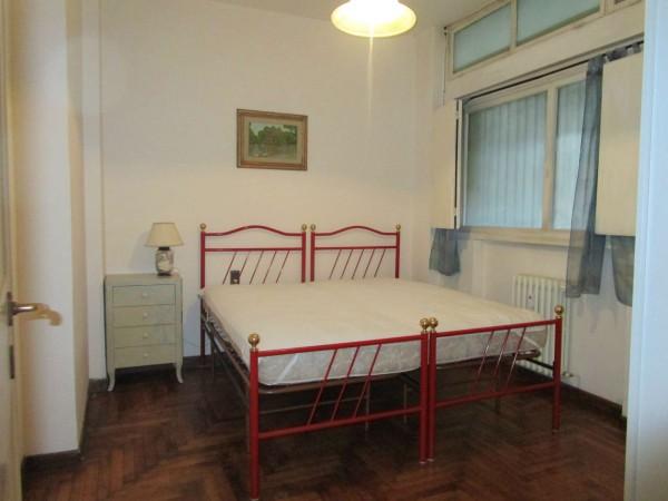 Appartamento in vendita a Firenze, Con giardino, 140 mq - Foto 4