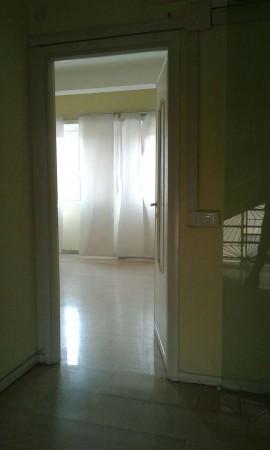 Appartamento in affitto a Roma, Re Di Roma, 70 mq - Foto 6