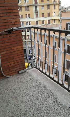 Appartamento in affitto a Roma, Re Di Roma, 70 mq - Foto 14